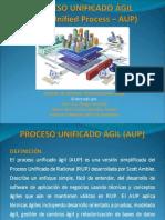 procesounificadoagil(AUP)