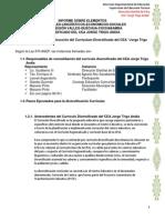 Guia de trabajo para Producto UF9.docx