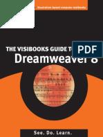The  Guide to Dreamweaver 2006