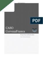 caso cerveza franca.pdf