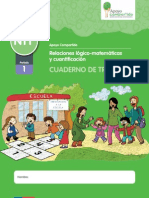 Cuaderno de Trabajo_matematicas Nt1