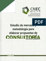 Arancel CNEC-2012-
