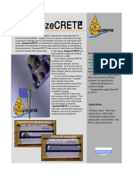 SqueezeCRETE.pdf