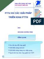 m1 Tong Quan Fttx 7973