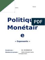 71350433-politique-monetaire
