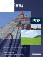 Schluberger Oilfield Review Winter 2012.pdf