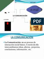01-LA COMUNICACIÓN