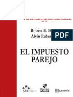 impuesto parejo(2007)