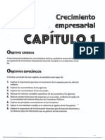 PDF Contabilidad V