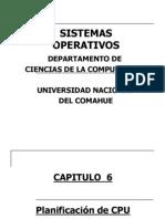 cap06_---_Planificacion_de_CPU