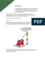 Usos y Aplicaciones de la Manivela.docx