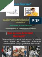 1 Diapositivas Legislación Comercial Documentos Fuentes
