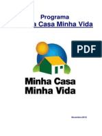 cartilhapmcmv.pdf