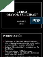 Curso Felicidad Harvard-2