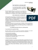 Documento 10 2013-2