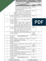Cronograma de Actividades APLIC INFORM III AIN 332.doc