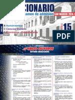 Unms2014 I 15solucionario