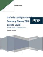 Galaxy10_1