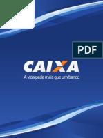 guia_mcmv_II_III.pdf