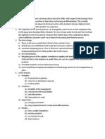 eaf2be886ac STRATEGIC MARKETING - A CASE STUDY OF GUCCI GROUP MARKETING ...