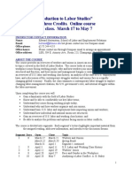 Ler 100 Syllabus Spring 2014 Second Eight Weeks_hertenstein (1)