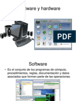 softwareyhardware-090925034318-phpapp01