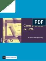 Casos prácticos de UML