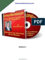 domina las matematicas como preparse fisica  y mentalmente vol1 doc.pdf