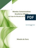 Moeda_Comemorativa_Copa_2014.pdf
