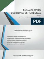 Evaluacion de Decisiones Estrategicas-tarea 1