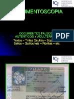 Documentos Cop i A