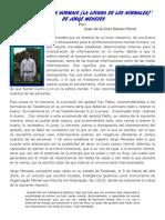 (3) A LOUCURA DOS NORMAIS, LA LOCURA DE LOS NORMALES, DE JORGE MENEZES.pdf