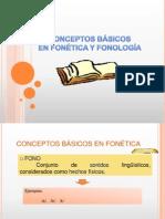 Conceptos_Basicos FONETICA.pptx