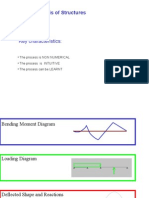 Qualitative+Analysis+Example