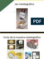 examen-metalografica