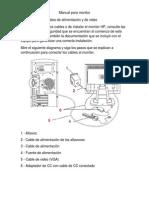 manual para monitor.docx