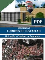 residenciascumbresdecuscatlanremax-111230170354-phpapp02
