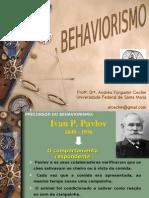 behaviorismo-090908144628-phpapp02