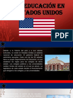 DIAPOS. LA EDUC EN E.U.pptx