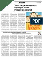OUVIDO MUSICAL ABSOLUTO X OUVIDO MUSICAL OBSOLETO Pag 21 -O REPORTER - 15-02-2014 - jair gonçalves