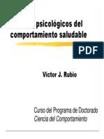 CONCEPTO SALUDABLE (1)