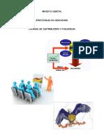Revista Digital Efectividad en Despachos