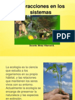 interacciones en los ecosistemas.ppt