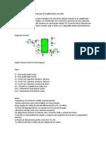 Digital Volume Control.docx