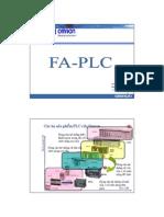 Basic Plc Cp1l