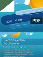 ud65vlsm-110110102833-phpapp01