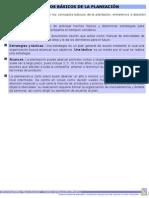 Conceptos básicos de la planeación.pdf