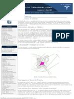 Biopsia de Próstata.pdf