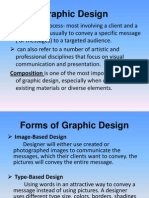Introduction (Graphic Design)