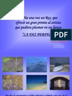 LaPazPerfecta (1)